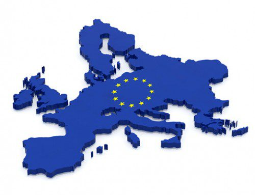 The New European Union MDR: Impact on Technical Files