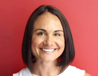 About Stronghold Labour Hire Sydney - Alisha Pritchard